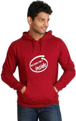 a60f4ffd0 Hoodies - Buy Hoodies online For Men at Best Prices in India | Flipkart.com