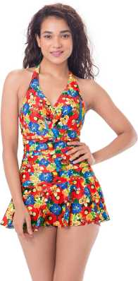 Swimwear Buy Swimming Costume Swimsuits For Women Online At Best