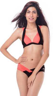 58956beba Swimwear - Buy Swimming Costume   Swimsuits for Women Online at Best ...