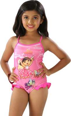 9d660d43265f0 Swimsuits For Girls - Buy Girls Swimsuits  amp  Swimwear Online at ...