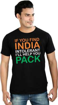 b730942e Tantra Tshirts - Buy Tantra Tshirts Online at Best Prices In India ...