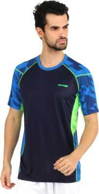 794a462b60eae0 Vector X. Solid Men Polo Neck Light Blue T-Shirt · ₹382. ₹569. 32% off · 4