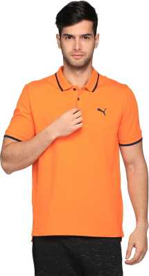 379983048edb Puma Men s T-Shirts Online at Flipkart.com