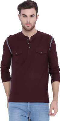 4a23742ad5 Arise Clothing - Buy Arise Clothing Online at Best Prices in India ...