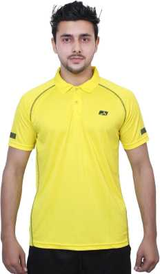 bca778f824e541 Vector X Clothing - Buy Vector X Clothing Online at Best Prices in India
