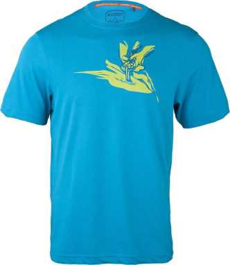 a6bcee117 Wildcraft Clothing - Buy Wildcraft Clothing Online at Best Prices in India  | Flipkart.com