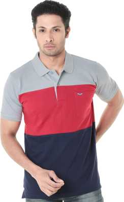 b32cdd7b Wexford Clothing - Buy Wexford Clothing Online at Best Prices in India |  Flipkart.com