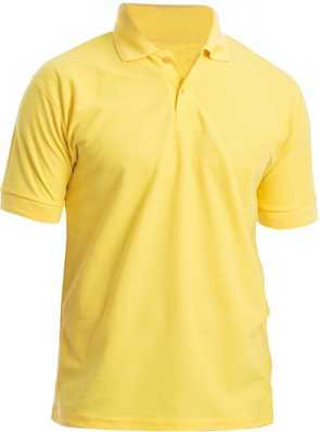 a7e2e5dd Yellow T-Shirts - Buy Yellow T-Shirts Online at Best Prices In India ...