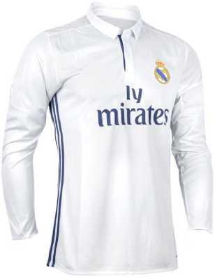 4942301089e Marex Sports Wear - Buy Marex Sports Wear Online at Best Prices In ...
