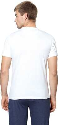 a565de82d Ajile By Pantaloons Tshirts - Buy Ajile By Pantaloons Tshirts Online ...