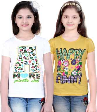 ccd5810d1ae88 Off Shoulder Tops Tshirts Tops - Buy Off Shoulder Tops Tshirts Tops Online  at Best Prices In India