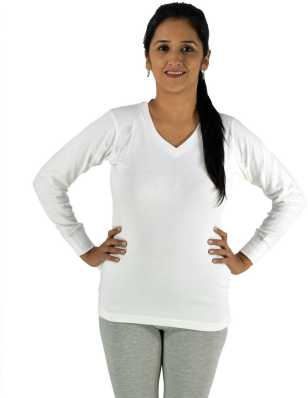 c5591aba18 Thermals - Buy Thermals Online for Women at Best Prices in India