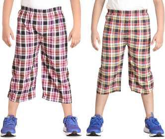 Adidas Originals White 77% Cotton, 23% Polyester , Machine washable at 40°C T shirt and matching shorts |
