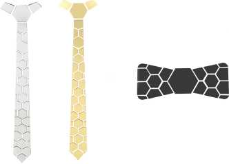7432f6f998f6 Bow Tie - Buy Bow Tie online at Best Prices in India | Flipkart.com