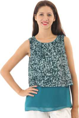 31d4a1c6a7758e Sequin Tops - Buy Sequin Tops online at Best Prices in India | Flipkart.com