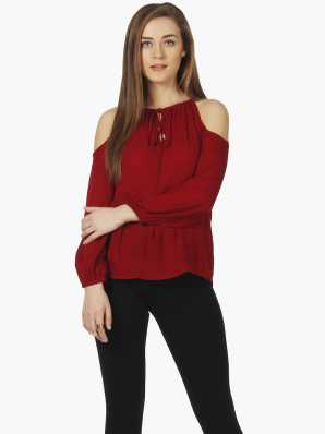 7cde8a0b68553 Faballey Clothing - Buy Faballey Clothing Online at Best Prices in India