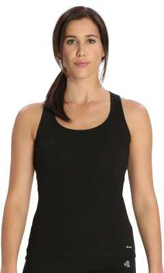 37dc7a13a7 Tank Tops - Buy Tank Tops online at Best Prices in India | Flipkart.com