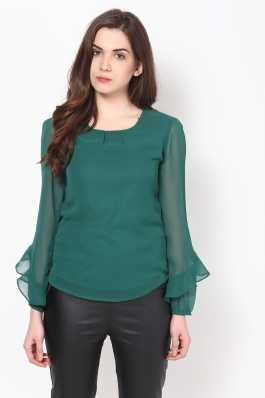 262d1dbc90b1b9 Harpa Tops - Buy Harpa Tops Online at Best Prices In India ...