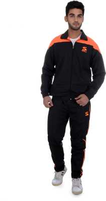 faa147a02f Tracksuits - Buy Mens Tracksuits Online at Best Prices in India ...