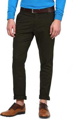 78c36983 Chinos - Buy Chinos For Men Online at Best Prices In India | Flipkart.com