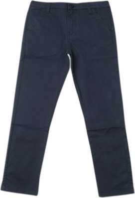 2562d34e Allen Solly Junior Clothing - Buy Allen Solly Junior Clothing Online ...