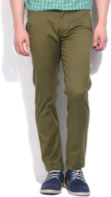 cc2eb2877bb Chinos - Buy Chinos For Men Online at Best Prices In India ...