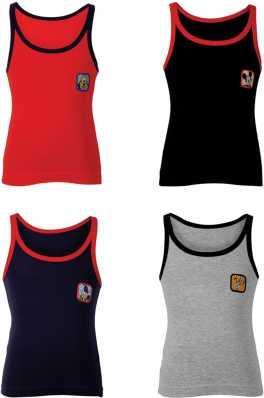 2af65f19341c Bodycare Kids Clothing - Buy Bodycare Kids Clothing Online at Best ...