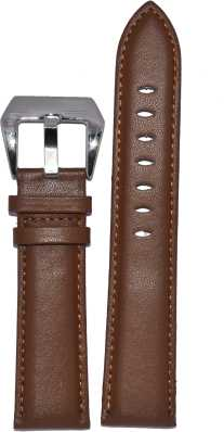 d537e4c89 Watch Straps - Buy Watch Straps Online at Best Prices In India ...
