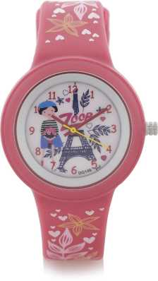 8e0e0be4e2f Zoop Watches - Buy Zoop Watches Online at Best Prices in India ...
