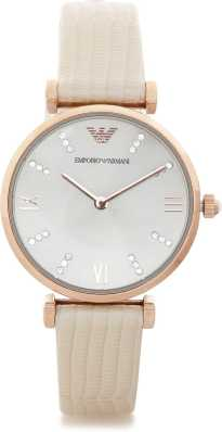 1f238f50da5116 Emporio Armani Watches - Buy Emporio Armani Watches Online For Men ...