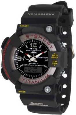 dd2783aac80cc S Shock Watches - Buy S Shock Watches Online at Best Prices in India ...