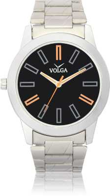 Waterproof Watches - Buy Waterproof Watches online at Best Prices in ... f6bb6107119
