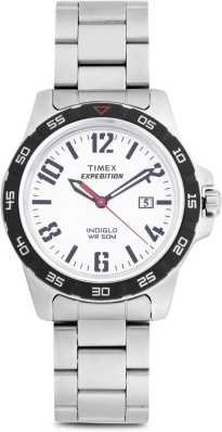 49099220ac10 Timex Expedition - Buy Timex Expedition Watches Online For Men ...