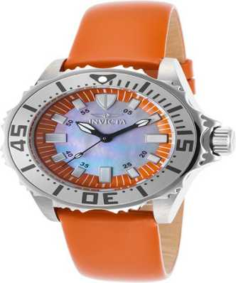 b5440e3008c Invicta Watches - Buy Invicta Watches Online at Best Prices in India ...