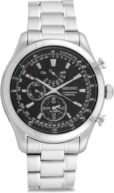 8d81b3b8143 Seiko Watches - Buy Seiko Watches Online For Men   Women at Best ...