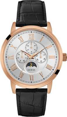 Online Guess BuyGc For Watches Men eBrxQodCW