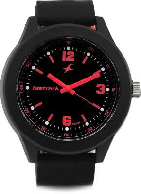18c277c171e Fastrack Watches - Buy Fastrack Watches for Men   Women Online at Best  Prices in India