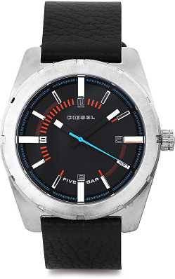 98b39a183 Diesel Watches - Buy Diesel Watches Online For Men & Women at Best ...