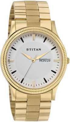 22cb8cf665c Titan Watches - Buy Titan Watches for Men   Womens Online at India s Best  Online Shopping Store
