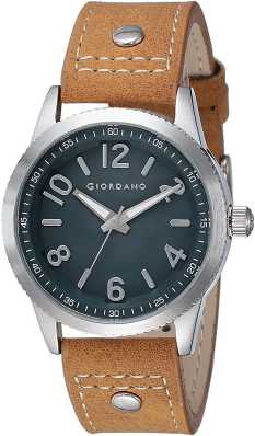158d6e6713c2 Giordano Watches - Buy Giordano Watches Online at Best Prices in India
