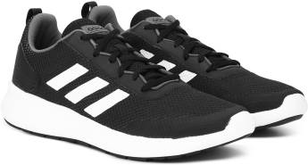ADIDAS ELEMENT RACE Running Shoes For Men