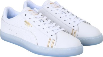 puma one8 basket schoenen coupon code