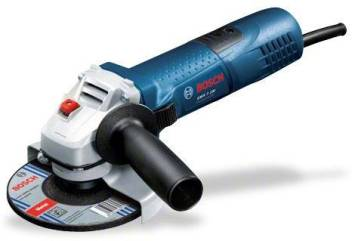 Strange Bosch Gws 7 100 Angle Grinder Price In India Buy Bosch Gws Squirreltailoven Fun Painted Chair Ideas Images Squirreltailovenorg