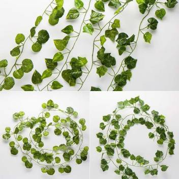 Sphinx Sphinx Artificial Leaves Garlands For Decoration Pack Of 6 Artificial Plant Price In India Buy Sphinx Sphinx Artificial Leaves Garlands For Decoration Pack Of 6 Artificial Plant Online At Flipkart Com