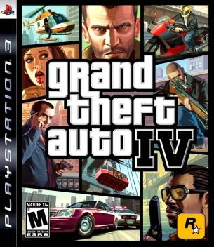 gta 3 online play for free