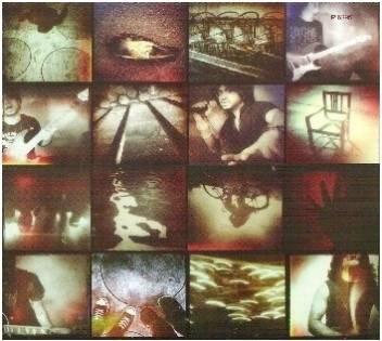 congelatore Scrivi Testimoniare  Fossils 4 Music Audio CD - Price In India. Buy Fossils 4 Music ...