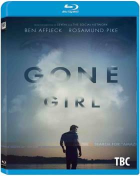 Gone Girl Price in India - Buy Gone Girl online at Flipkart.com