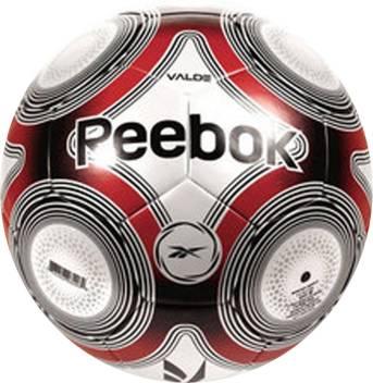 bliżej na 100% wysokiej jakości tania wyprzedaż REEBOK Football Football - Size: 5