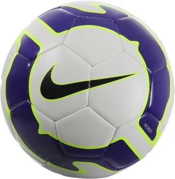 Nike Volte Football - Size: 5 - Buy