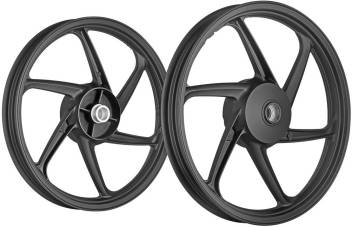 Fly Lion 274584 Front Rear Alloy Iron Honda Dream Yuga Motorbike Tyre Rim Price In India Buy Fly Lion 274584 Front Rear Alloy Iron Honda Dream Yuga Motorbike Tyre Rim Online